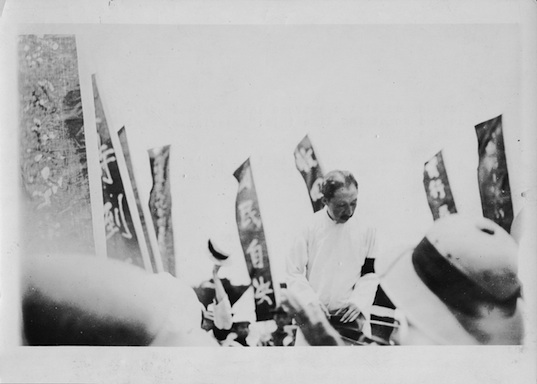 2. Liao Chung Kai at parade copy.jpg