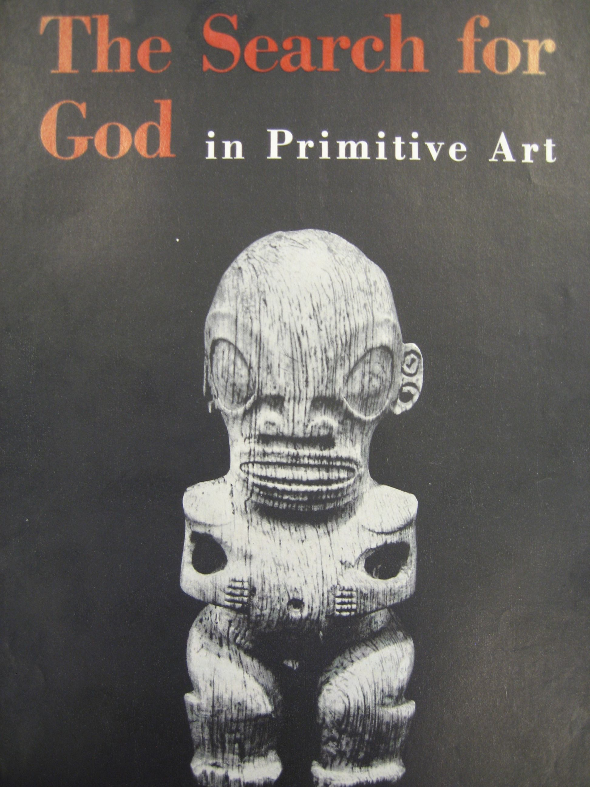 MPA Search for God in Primitive Art.jpg
