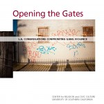 Opening_the_gates_cover